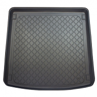 AUDI A4 AVANT ESTATE BOOT LINER 2005-2008