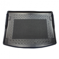 Boot Liner to fit SUZUKI SX S CROSS   2013 onwards