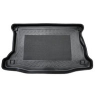 BOOT LINER to fit HONDA JAZZ  2002-2008