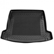 PEUGEOT 307 ESTATE BOOT LINER