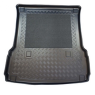 Boot liner to fit MERCEDES GL (X166) 2013 onwards