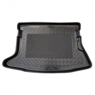 TOYOTA AURIS BOOT LINER 2007-2013