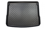 BOOT LINER to fit SEAT ATECA