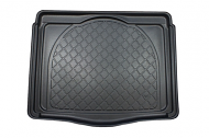 JEEP RENEGADE BOOT LINER 2015 onwards