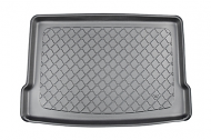 BMW 1 SERIES F40 HATCHBACK BOOT LINER 2019 onwards