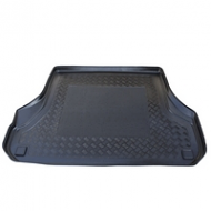 Boot Liner to fit TOYOTA LAND CRUISER AMAZON 98-2007