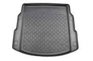 BOOT LINER to fit AUDI A8 SALOON 2017 onwards