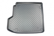 Boot liner to fit KIA CEED SW PLUG IN