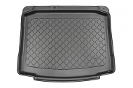 BOOT LINER to fit  SKODA KAROQ