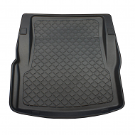Boot liner to fit BMW 4 SERIES F32 Coupe 2013 onwards
