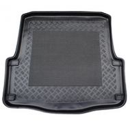 SKODA OCTAVIA ESTATE BOOT LINER 2009-2013