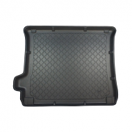 BOOT LINER to fit JEEP GRAND CHEROKEE  2010 onwards