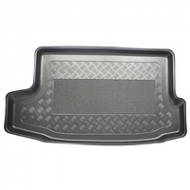 JUKE BOOT LINER 2014 onwards