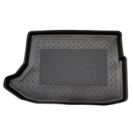 DODGE CALIBER BOOT LINER