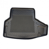 Boot liner to fit LEXUS IS 2013 onwards