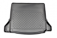 MERCEDES A CLASS Saloon BOOT LINER 2018 onwards