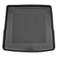 Boot liner to fit CHEVROLET CRUZE STATION WAGAON ESTATE 2012 ONWARDS