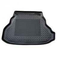 BOOT LINER to fit HONDA CITY 2009 ONWARDS