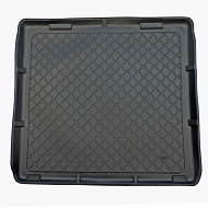 Boot liner to fit BMW 5 SERIES ESTATE (F11) 2010-2017