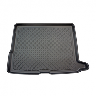 Boot liner to fit MERCEDES GLC CLASS 2015 ONWARDS
