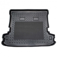 SHOGUN BOOT LINER 2000-2007