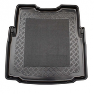 Boot liner to fit BMW 3 SERIES E46  SALOON 2003-2005