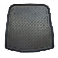 Boot Liner to fit VOLKSWAGEN PASSAT SALOON 2015 onwards