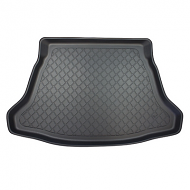 Boot Liner to fit TOYOTA PRIUS 2016 onwards