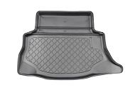 NISSAN LEAF BOOT LINER upto 2018