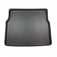 MERCEDES C CLASS W205 ESTATE 2014 onwards BOOT LINER