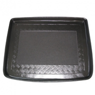 Boot liner to fit MERCEDES B CLASS BOOT LINER 2005-2011