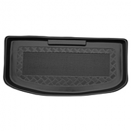MITSUBISHI COLT CZ BOOT LINER 2005 onwards