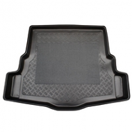 BOOT LINER to fit ALFA ROMEO 159  SALOON 2005 ONWARDS (WITH SPARE TYRE)
