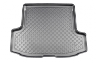 Boot liner to fit BMW 3 SERIES G21  ESTATE 2019 onwards