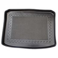 PEUGEOT 307  BOOT LINER