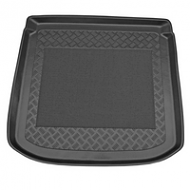 BOOT LINER to fit SEAT ALTEA XL 2006 onwards