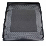 VAUXHALL VECTRA ESTATE BOOT LINER 2003-2009