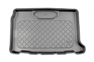 CITROEN DS3 CROSSBACK BOOT LINER