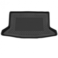 Boot Liner to fit SUZUKI SX 4 4X4   2006-2013