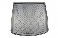 Boot Liner to fit SEAT LEON   ESTATE SPORTS TOURER 2020 onwards