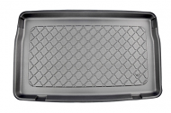 RENAULT CLIO V  BOOT LINER 2019 onwards