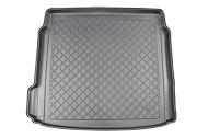 PEUGEOT 508 SW BOOT LINER 2018 onwards
