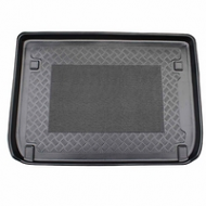 Boot liner to fit CITROEN C4 PICASSO 5 SEATER 2006-2013