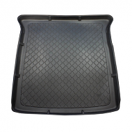 SEAT ALHAMBRA BOOT LINER 2010 onwards