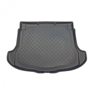 BOOT LINER to fit HONDA CRV   2007-2012
