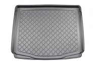 Boot liner to fit FORD KUGA 2020 onwards