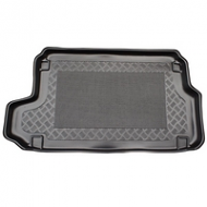 BOOT LINER to fit HONDA HR-V  1999-2006