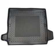 NISSAN PATHFINDER BOOT LINER 2005 ONWARDS