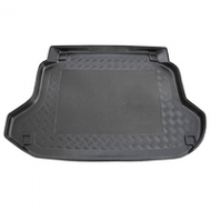 BOOT LINER to fit HONDA CRV 2002-2007