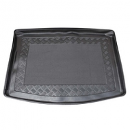 Boot liner to fit CITROEN C4 2004-2010